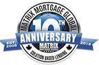 10th-logo