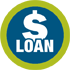 btn-apply-loan