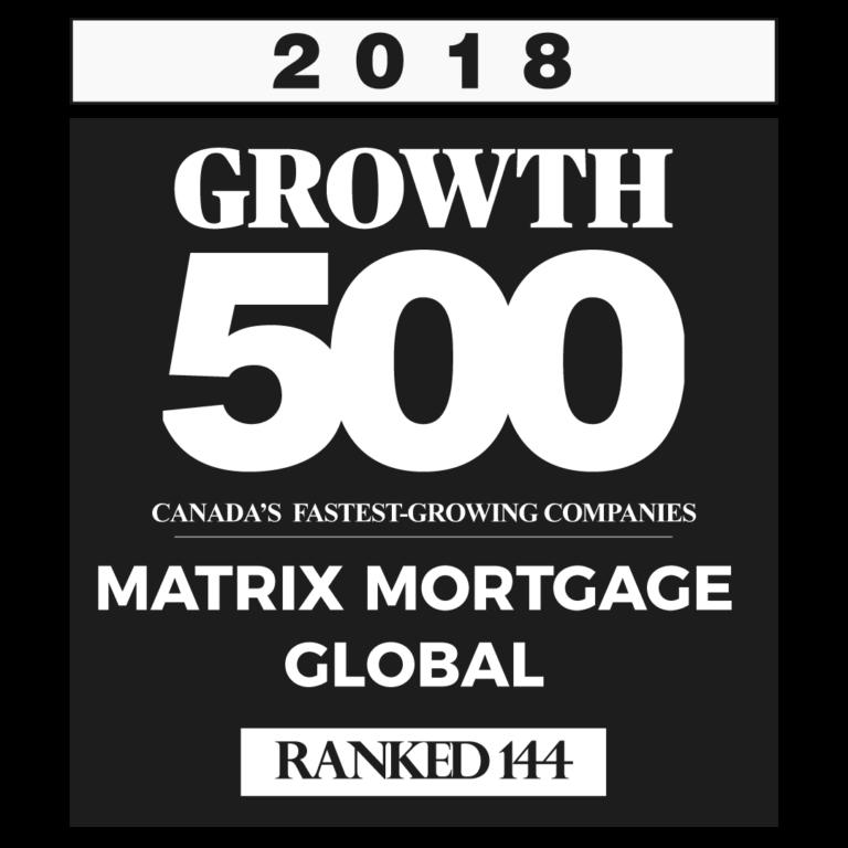 growth-rank-768x768